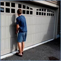 HighTech Garage Door Los Angeles, CA 323-553-0685